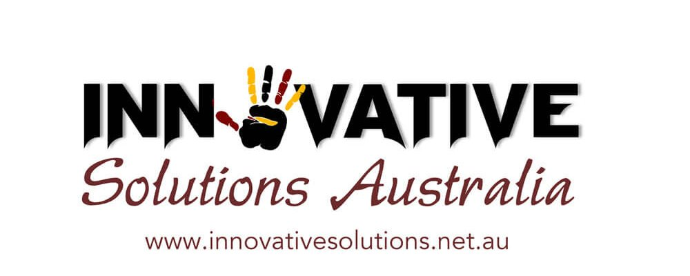 New look Innovative Solutions