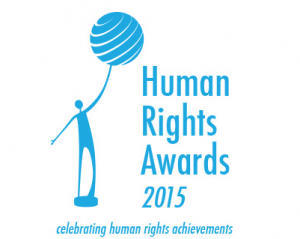 logo-awards-2015_0