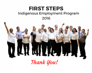 first-steps-indigenous-employment-program-2