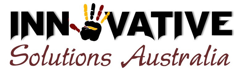 Innovative Solutions Australia