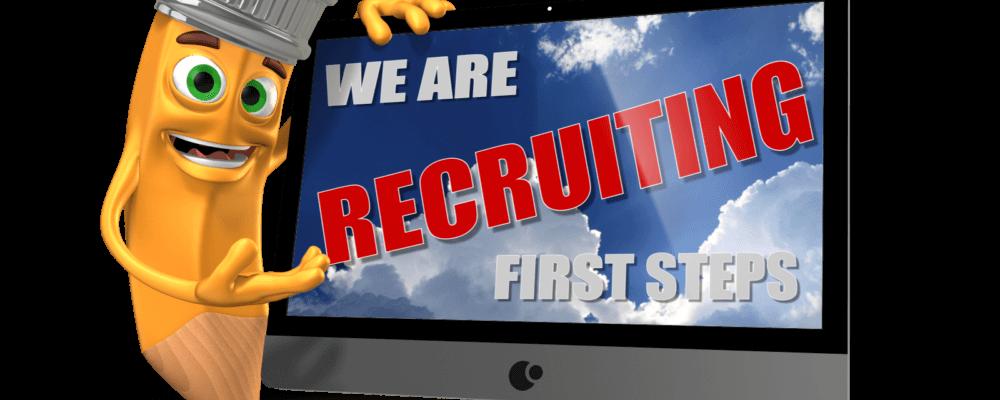 NEW PROGRAM – 15 JOBS at Lakelands, Mandurah, Secret Harbour WA
