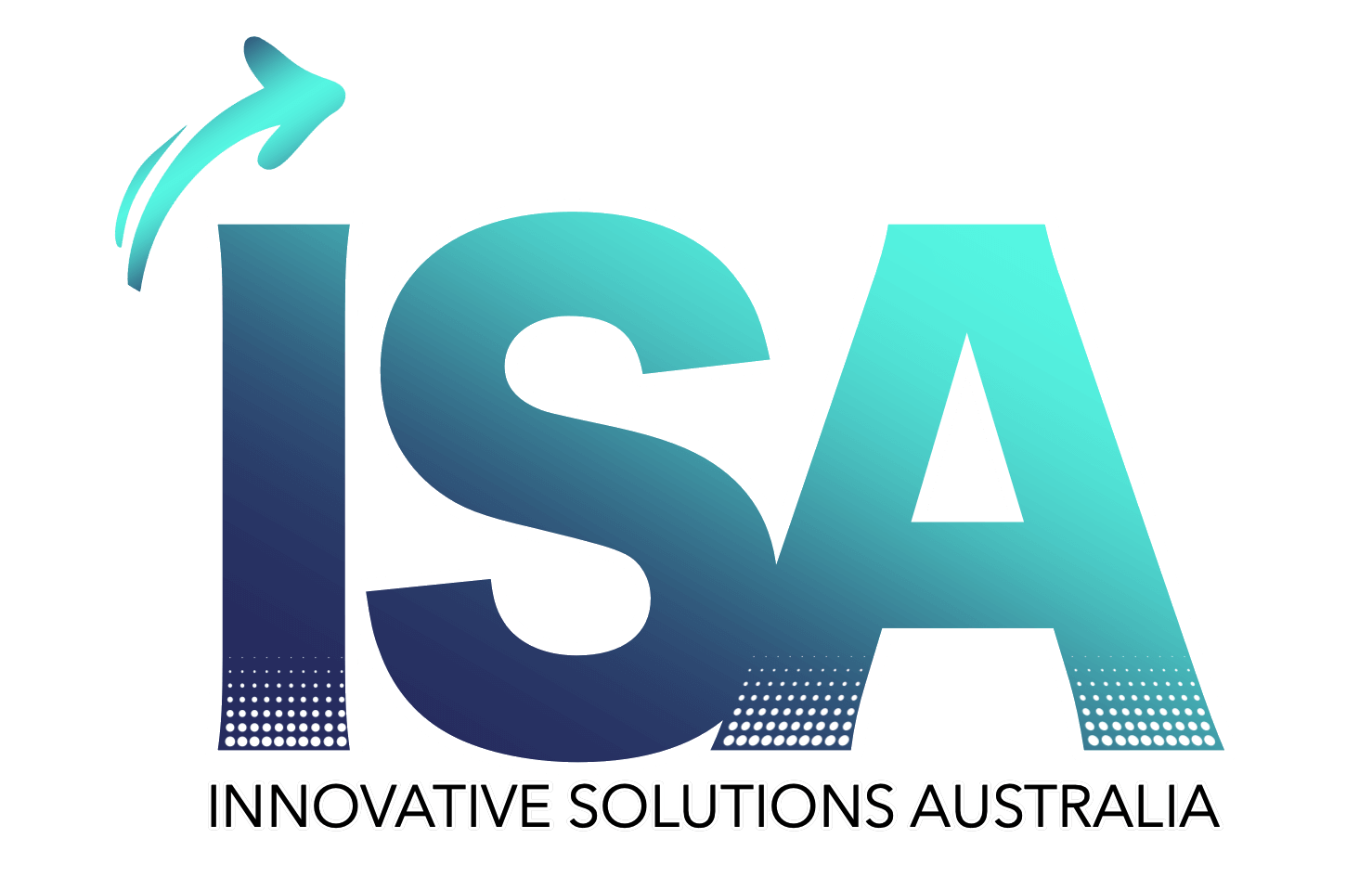 Innovative Solutions Australia